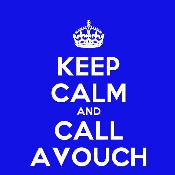 Keep_calm_Avouch
